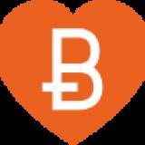 Austin Bitcoin