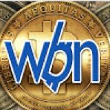World Bitcoin Network