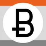 Bitcoin Minute