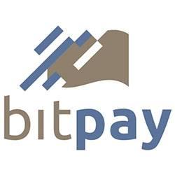 BitPay Surpasses 10,000 Merchants