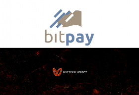 BitPay Processes $1 Million Bitcoin Merchant Transaction