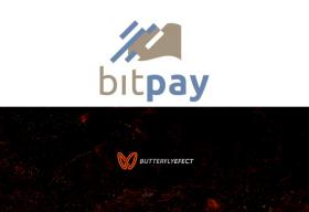 BitPay Processes $1 Million Bitcoin Merchant Transaction