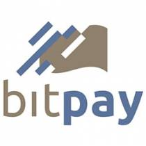 BitPay Surpasses 10,000 Merchants